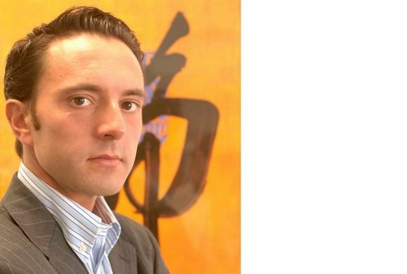 No hay edad para tener un smartphone o tableta, opina el vicepresidente para España e Italia de madvertise, Paolo Vanossi.