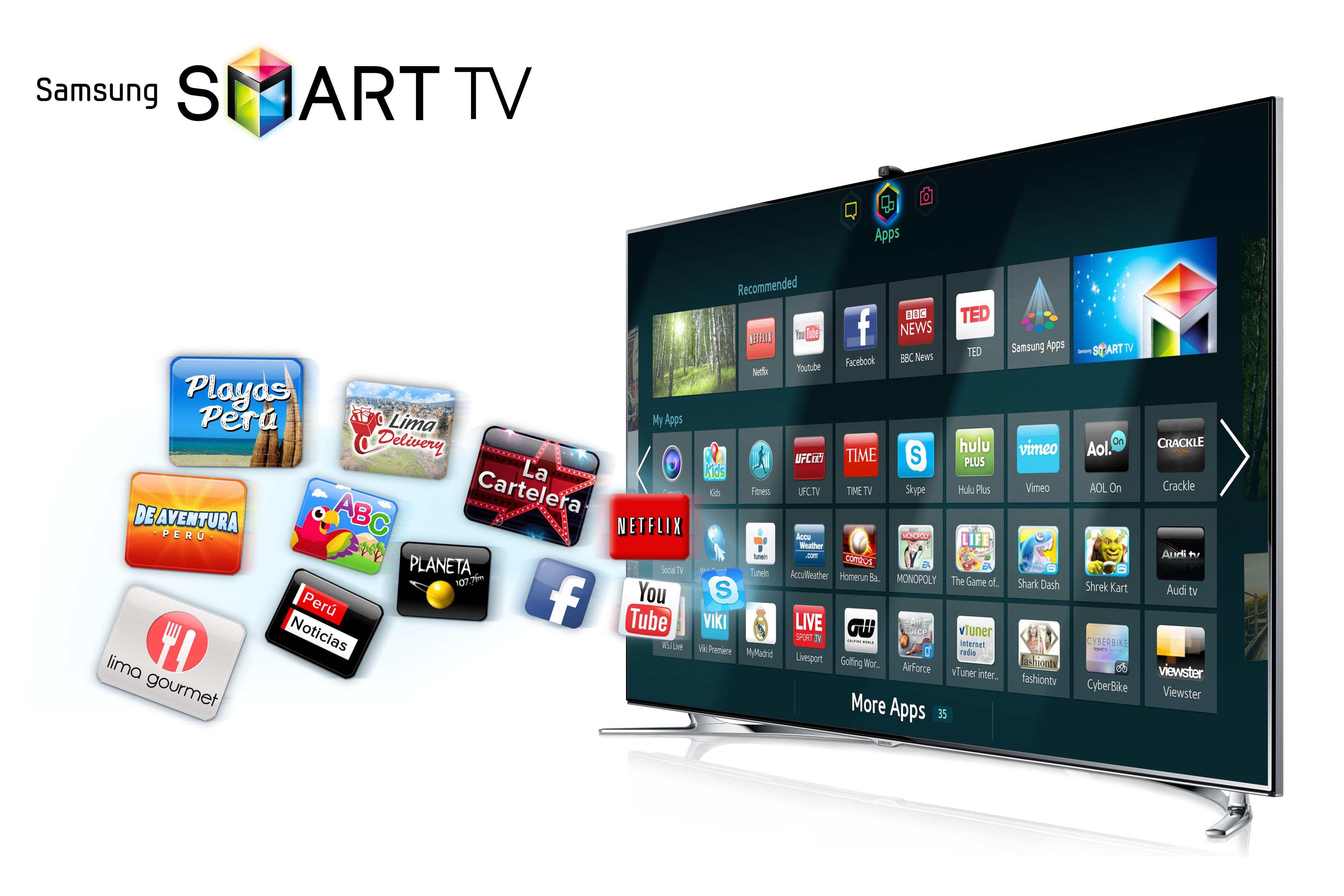 disfruta fiestas patrias con tu smart tv de samsung b10geek. Black Bedroom Furniture Sets. Home Design Ideas