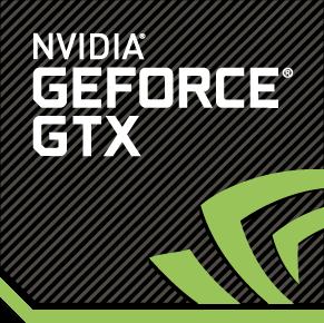 Gigabyte anuncia sus nuevos brix con la serie brix gaming do it disponible en negro y verde con una opcin de una 4200h i5 intel core i7 o un procesador intel core versin i7 para lanzar en agosto solutioingenieria Image collections