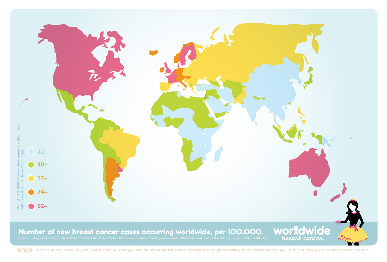 world cancer report 2014 pdf