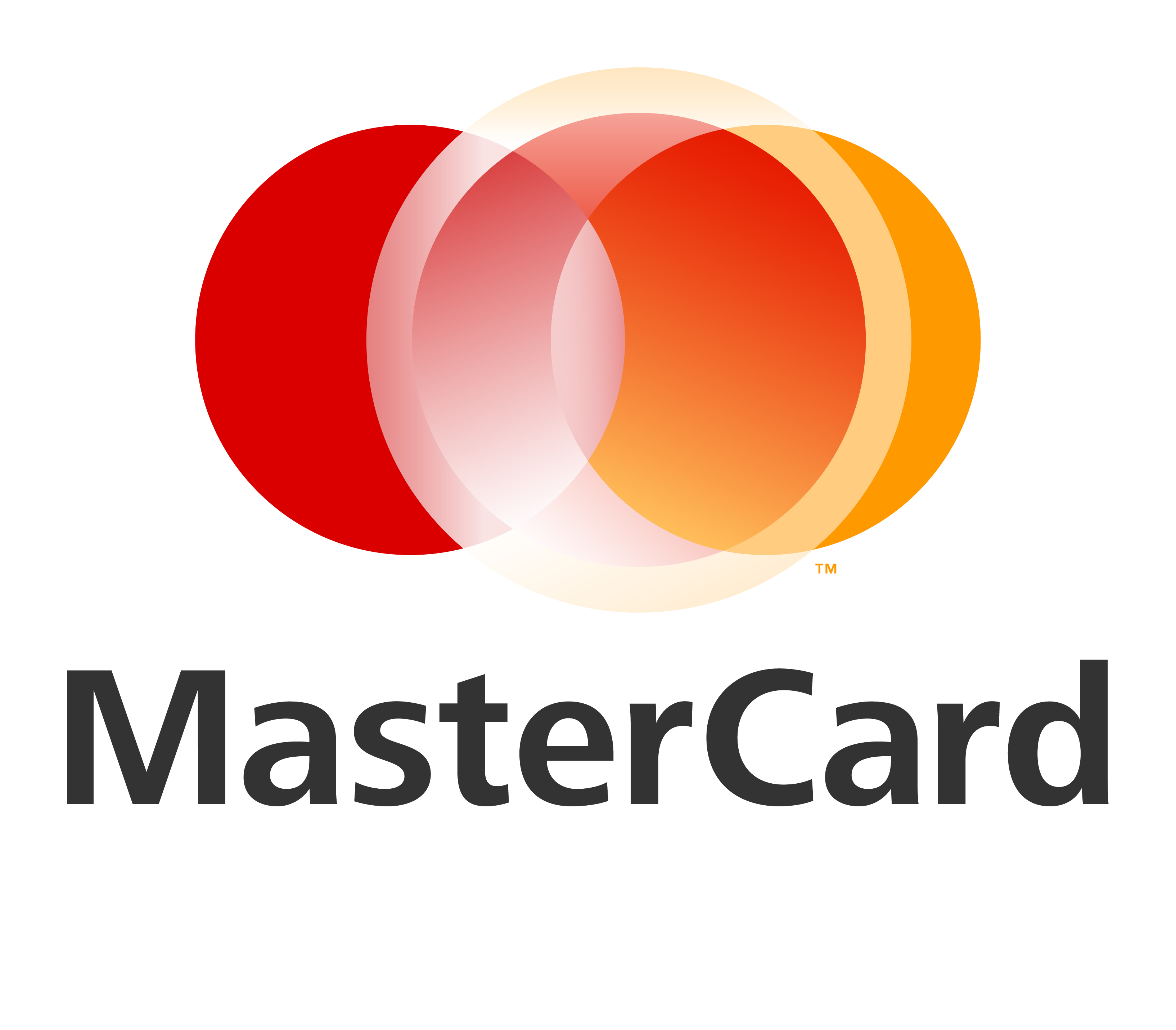 Global Mastercard De Login