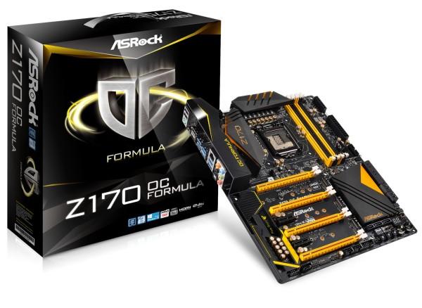 z170-oc-formula_caja